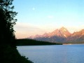 Teton Sunrise02