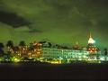 Hotel Del Coronado From The Beach 1998