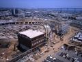 Building Petco Park 02