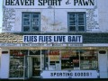 Beaver Sport And Pawn