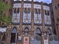 Bull Ring Barcelona