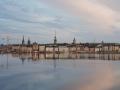 Stockholm City At Sunrise 01  - DSC03604