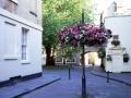Bath England01