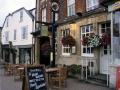 Burford Pub