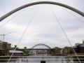 New Castle Bridges01