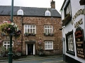 Wales Village