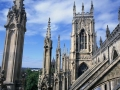 York Cathedral02