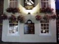 York Pub White Swan