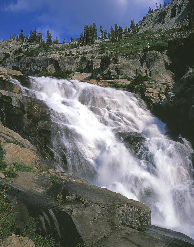 Tokopah-Falls-ScanWeb.jpg